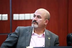 محمد درویش