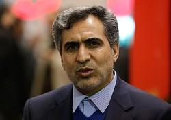 محمد میرزابیگی