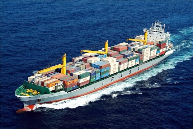 Iran container ships set for Europe sailings after 5 years