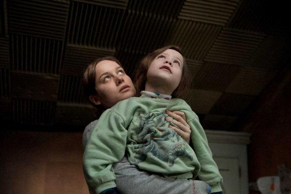 فیلم «اتاق» جایزههای کانادا را درو کرد