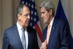 توافق مسکو و واشنگتن برای ادامه آتش بس در سوریه