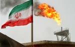 قطر ۲ برابر ایران از پارس جنوبی گاز برداشت کرد