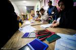 فعالیت ۱۵ هزار نفر عوامل اجرایی برای برگزاری انتخابات در لرستان