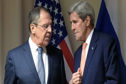 توافق لاوروف و کری برای تمدید ۴۸ ساعته آتش بس در سوریه