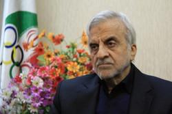 هاشمی طبا به رئیس جمهور منتخب تبریک گفت