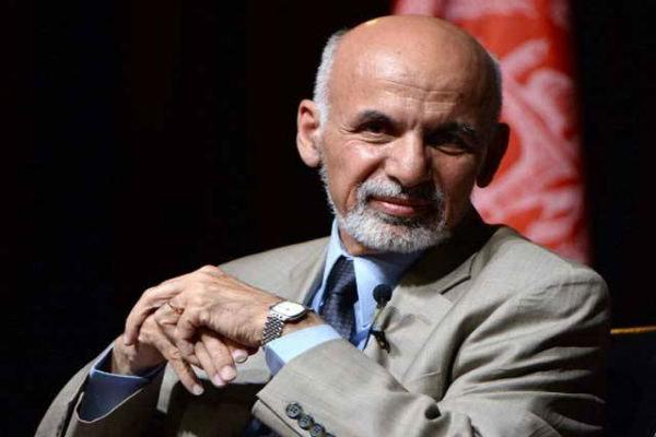 پاکستان اور افغانستان کے درمیان غیر اعلانیہ جنگ کے خاتمہ پر تاکید