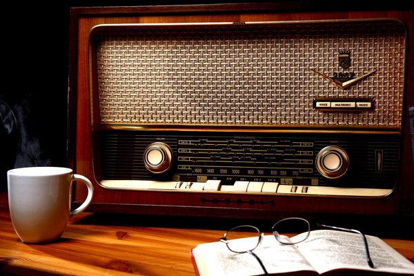 برترین های جشنواره هنرهای رادیویی لارستان مشخص شدند