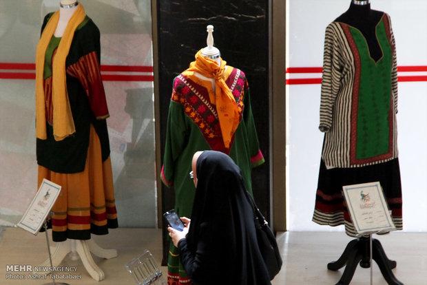سختگیری هدفمند در زمینه ورود برندهای خارجی/ حمایت از برند ایرانی