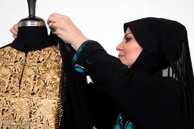 Fajr Fashion Festival opens