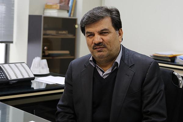 ۳۰۰ هزار واحد مسکن مهر در کشور آماده تحویل به متقاضیان است – خبرگزاری مهر   اخبار ایران و جهان