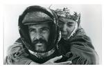 سینمای ۱۰۰ ساله ترکیه در یک نما/ فیلمهای مستقل و هنری میدرخشند