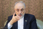 Tehran distrust of Washington based on facts