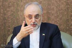 İran'ın tepkisi gayet sert olacak