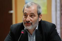 وزارت آموزش و پرورش از ساخت اردوگاه فرهنگی در تنکابن حمایت می کند