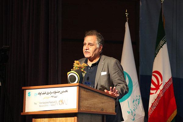 فاز اجرایی جشنواره «حسنات» با بررسی ۱۸۰۰ اثر آغاز شد