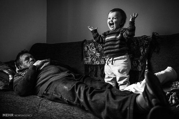 مسابقه عکاسی سونی عکس های زیبا زیباترین عکس بهترین عکس