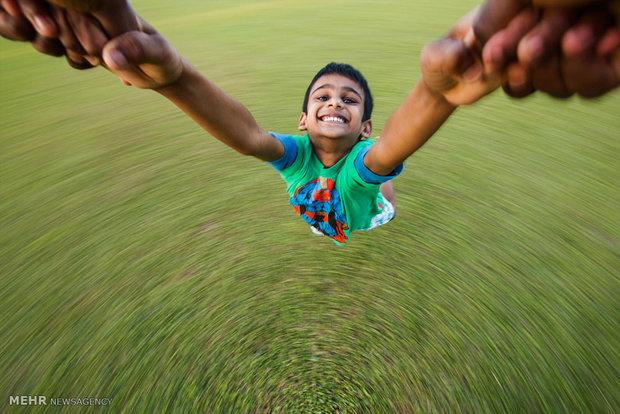 مسابقه عکاسی سونی عکس زیبا زیباترین عکس بهترین عکس