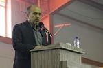 استان بوشهر آماده برگزاری مسابقات بینالمللی فوتبال ساحلی است
