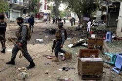 ۱۴ نظامی افغانستان در ولایت قندهار کشته و زخمی شدند
