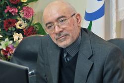 علی اکبر سیاری