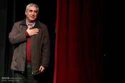 إبراهيم حاتمي كيا: السينما بالنسبة لي رؤية إصلاحية بالكامل