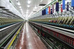 جزئیات اجرای طرح اشتغالی«تکاپو»/سفارش۲۰ میلیون یورویی تولید پوشاک برند خارجی در ایران