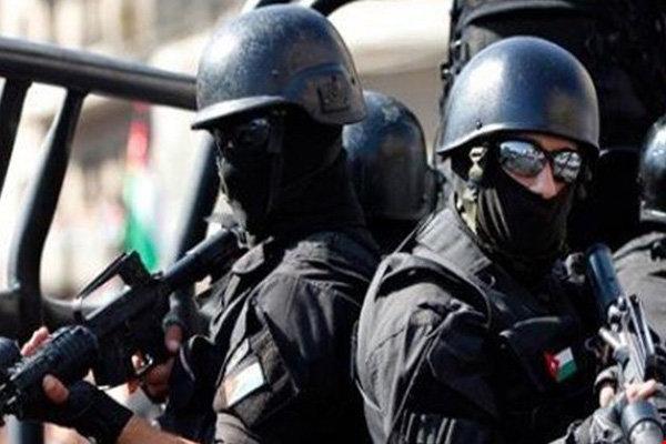 مقتل نقيب في اشتباكات مع مجموعات سلفية شمال الأردن