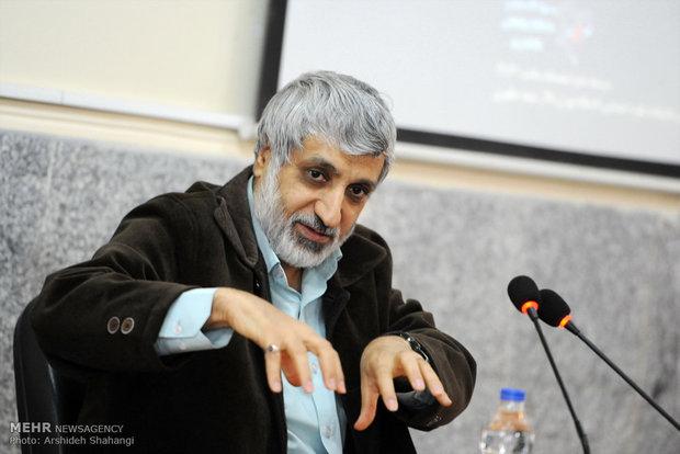 نشست راهبردی بررسی پارادایم فساد در ایران برگزار می شود
