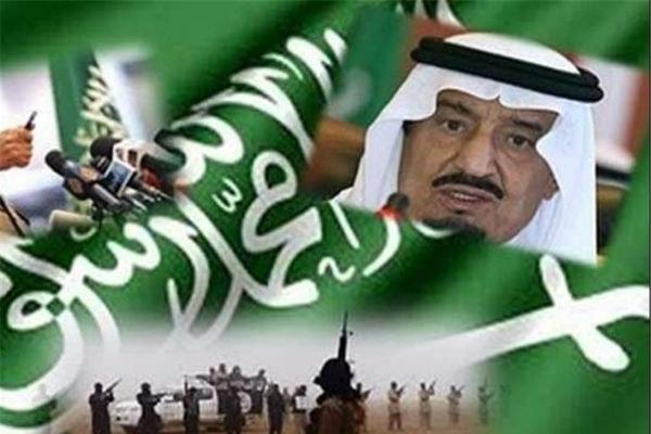 سعودی عرب نے لشکر طیبہ پر پابندی عائد کرکے بھارت کا دل شاد کردیا