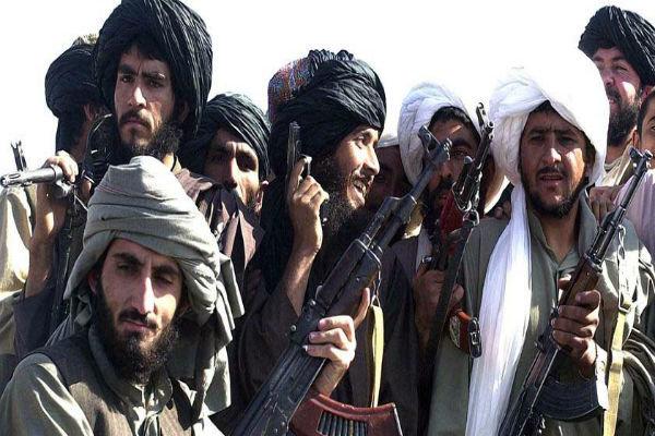۶۳ عضو طالبان در حملات هوایی در «قندهار» کشته و زخمی شدند,