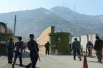 ۱۰ پلیس افغانستان و ۴ عضو طالبان در نزدیکی سد «سلما» کشته شدند