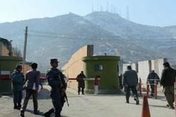 افغانستان میں دہشت گردوں کے حملے میں 10 اہلکار ہلاک