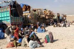 سرشماری اتباع فاقد مدرک افغانستانی در استان اصفهان آغاز شد