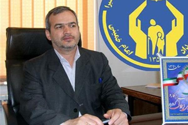 توسعه فرهنگ نیکوکاری از اولویت های کمیته امداد شهرستان اسکو است