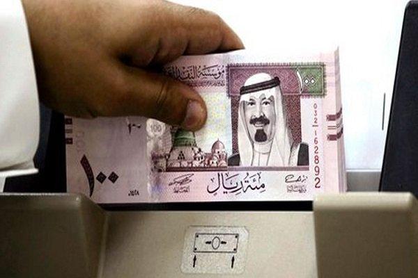 السعودية تتخذ تدابير تقشفية جديدة لخفض الإنفاق