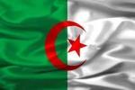 اتوبوس حامل حجاج الجزایر دچار آتش سوزی شد