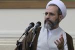 ضرورت تقویت ارتباط علوم اسلامی و اجتماعی انکارناپذیر است