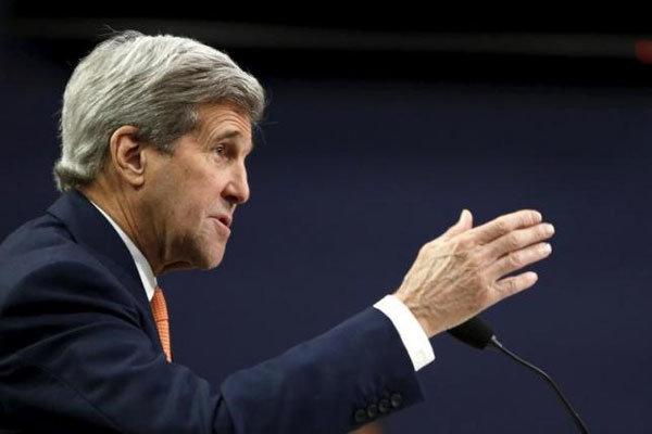 امریکی وزیر خارجہ افغانستان پہنچ گئے