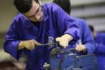 واحدهای مهارتی در دروس دانشگاهی افزایش می یابد