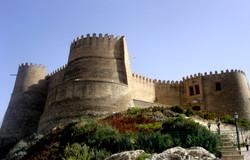 قلعه فلک الافلاک2.jpg