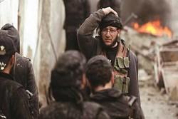 """الشرطة العراقیة تعلن مقتل 25 ارهابیا من """"داعش"""" بينهم انتحاريون وسط الموصل"""
