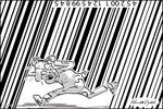 برترین کاریکاتور های ۱۷ اسفند ۹۴