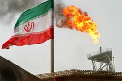 كمية غير مسبوقة من النفط الإيراني ستصل إلى ميناء داليان الصيني