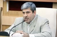 منطقه استراتژیک ابوموسی باید ردیف بودجه اختصاصی داشته باشد