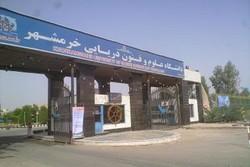 لزوم تقویت تعامل علمی ایران با بصره عراق