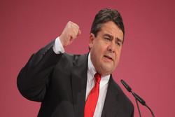 نائب المستشارة الألمانية: تفكك الاتحاد الأوروبي لم يعد مستحيلا