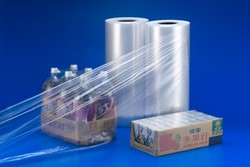 Best quality biodegradable packaging films produced in Iran