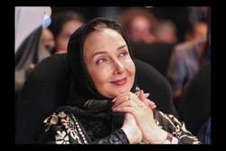 کتایون ریاحی: سازمان محیط زیست را به خوزستان ببرید