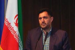 محمد رضا سوقندی مدیرکل فرهنگ و ارشاد اسلامی استان سمنان