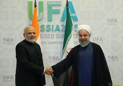 Hindistan Başbakanı yakında İran'ı ziyaret edecek